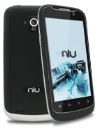 NIU Niutek 3G 4.0 N309 Latest Mobile Prices by My Mobile Market Networks