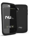 NIU Niutek 3.5B Latest Mobile Prices by My Mobile Market Networks