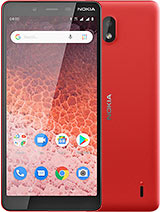 Best available price of Nokia 1 Plus in Malaysia