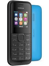 Nokia 105 (2015) at Australia.mymobilemarket.net