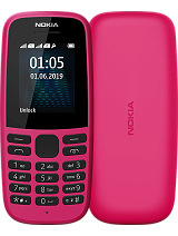 Nokia 105 2019 Price in Sri Lanka