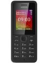 alcatel ELLE No 3 at Pakistan.mymobilemarket.net
