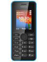 alcatel OT-800 One Touch CHROME at Pakistan.mymobilemarket.net