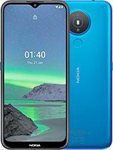 Nokia 1.4 at Brunei.mymobilemarket.net