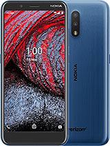 Nokia C20 at Australia.mymobilemarket.net