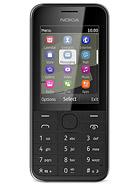 Nokia N73 at Malaysia.mymobilemarket.net