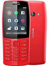 alcatel OT-720 at Bangladesh.mymobilemarket.net