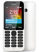 Celkon C6 Star at Pakistan.mymobilemarket.net