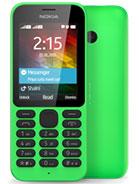 Nokia 225 Dual SIM at Canada.mymobilemarket.net