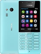 Huawei Watch GT 2e at Ireland.mymobilemarket.net