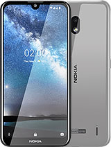 Nokia 2-2 Price in UK