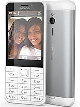 Huawei Watch GT 2e at Bangladesh.mymobilemarket.net