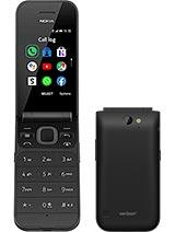 Nokia 2720 V Flip at Brunei.mymobilemarket.net
