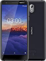 Nokia 3.1 at Turkey.mymobilemarket.net