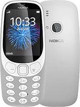 Nokia 3310 (2017) at Turkey.mymobilemarket.net