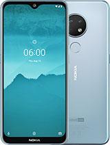 Nokia 6-2 Price in Canada