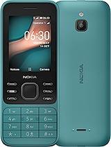 Nokia 6300 4G at Turkey.mymobilemarket.net