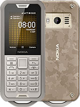 Nokia 800 Tough Price in Sri Lanka