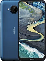 Nokia C20 Plus at Australia.mymobilemarket.net