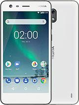Samsung Galaxy J2 Core 2020 at Srilanka.mymobilemarket.net