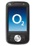 O2 XDA Comet Latest Mobile Prices by My Mobile Market Networks