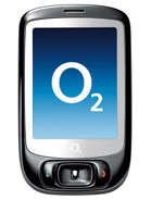 O2 XDA Nova Latest Mobile Prices by My Mobile Market Networks