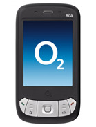 O2 XDA Terra Latest Mobile Prices by My Mobile Market Networks