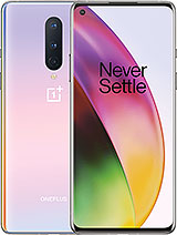 OnePlus 7T at Canada.mymobilemarket.net