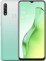 Xiaomi Redmi Note 9 Pro India at Canada.mymobilemarket.net