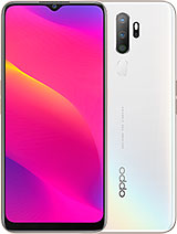 Best available price of Oppo A11 in