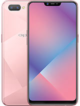 Oppo A5 AX5 Price in Sri Lanka