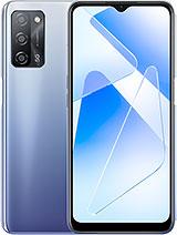 Oppo A55 5G at Turkey.mymobilemarket.net