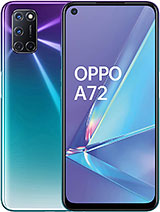 Best available price of Oppo A72 in Canada