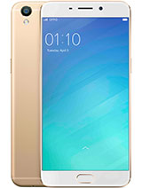 Oppo F1 Plus Latest Mobile Prices by My Mobile Market Networks