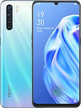 Samsung Galaxy Note20 Ultra at Bangladesh.mymobilemarket.net