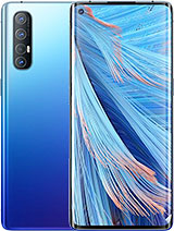 Xiaomi Mi Mix Alpha at Canada.mymobilemarket.net