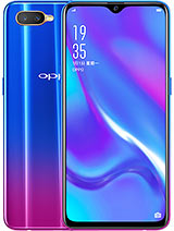 Oppo K1 Latest Mobile Prices by My Mobile Market Networks
