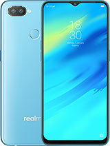 Xiaomi Redmi Note 8 at Bangladesh.mymobilemarket.net