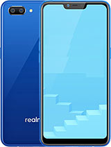 Realme C1 2019 Price in World