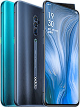 Oppo Reno 10x zoom Price in Canada
