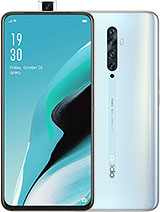 Oppo Reno2 F Price in Australia