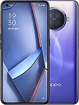 Oppo Find X2 Pro at Singapore.mymobilemarket.net