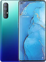 Best available price of Oppo Reno3 Pro 5G in Canada