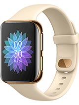 Apple Watch Series 6 Aluminum at Malaysia.mymobilemarket.net