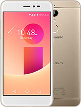 Panasonic Eluga I9 Latest Mobile Prices by My Mobile Market Networks