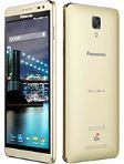 Panasonic Eluga I2 Price in Singapore