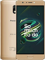 Panasonic Eluga Ray 700 Latest Mobile Prices by My Mobile Market Networks