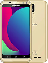 Panasonic P100 Latest Mobile Prices by My Mobile Market Networks