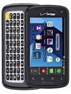 Pantech Marauder Latest Mobile Prices by My Mobile Market Networks