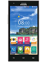Philips S616 Price in World